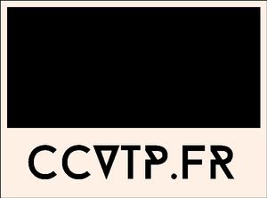 Ccvtp.fr